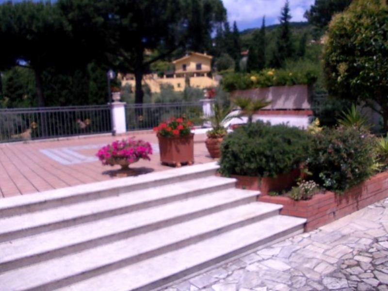 Bilocale Velletri Via Dei Laghi 8