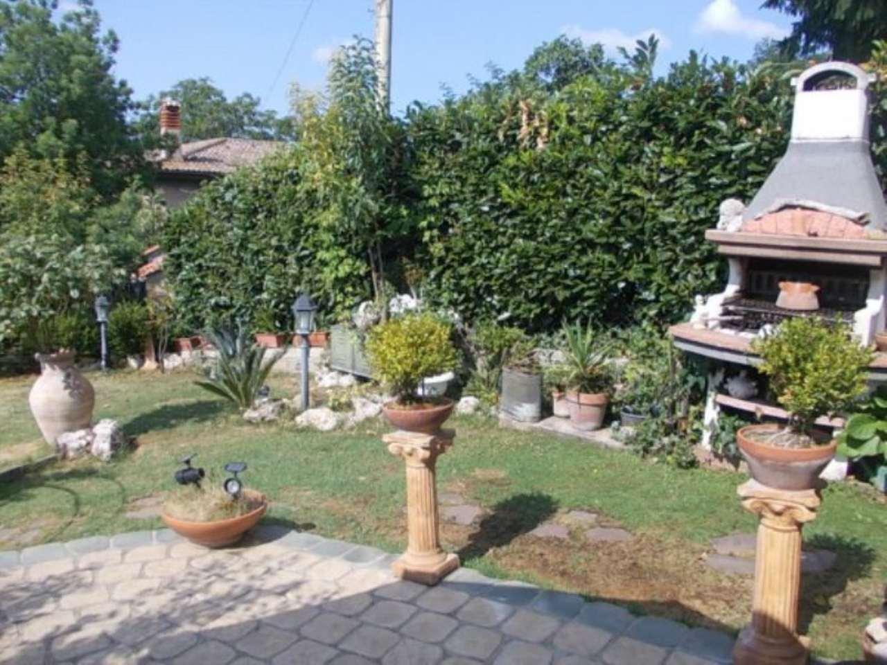 Bilocale Velletri Via Formellonzi 8