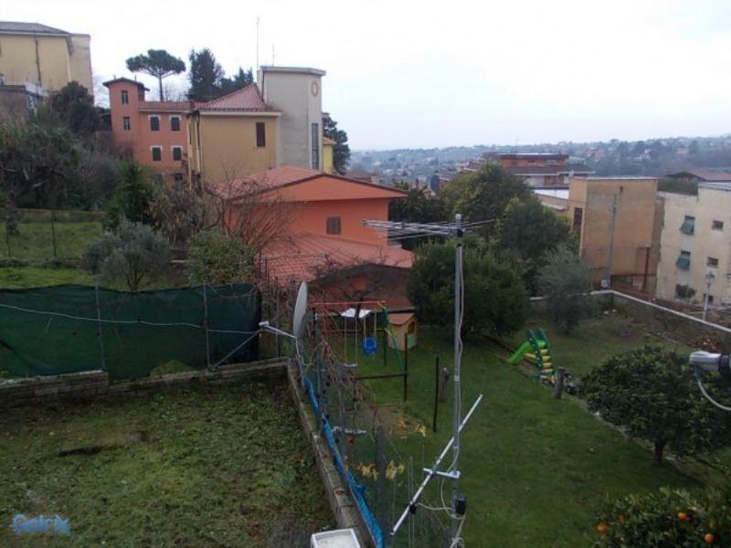 Bilocale Velletri Piazza Trento E Trieste 1