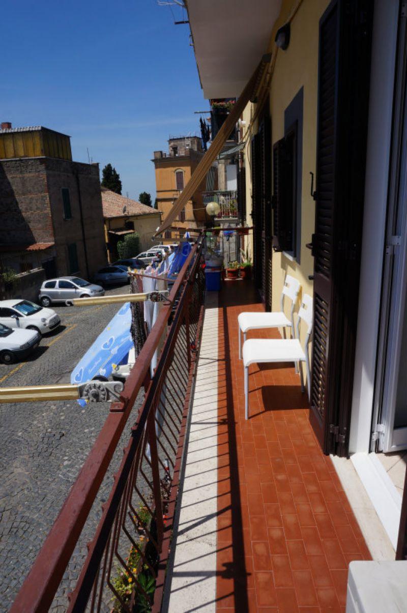 Bilocale Velletri Via Bonaventura Teoli 10