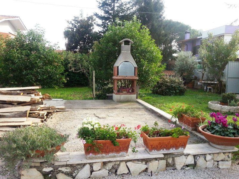 Bilocale Velletri Via Rioli Di Mezzo 8