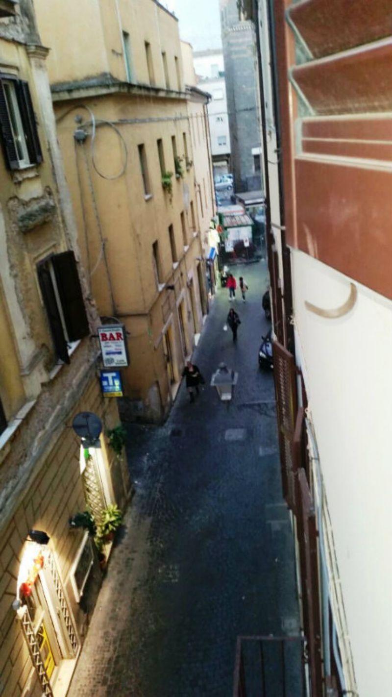 Bilocale Velletri Via Del Comune 10