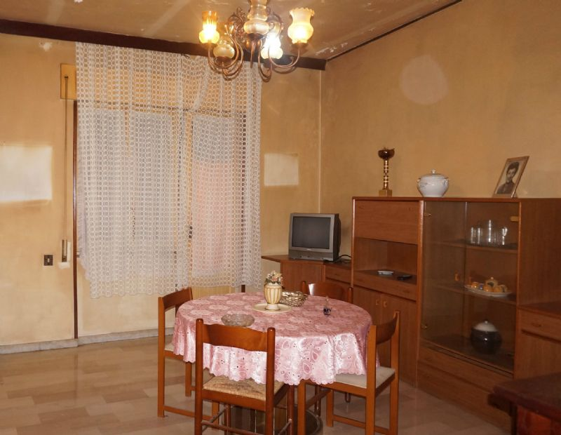 Bilocale Velletri Via Della Stamperia 1