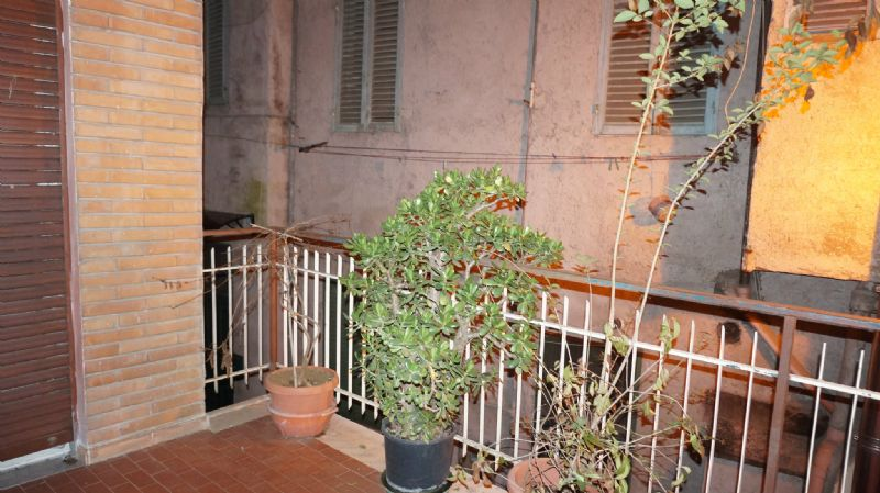 Bilocale Velletri Via Della Stamperia 6