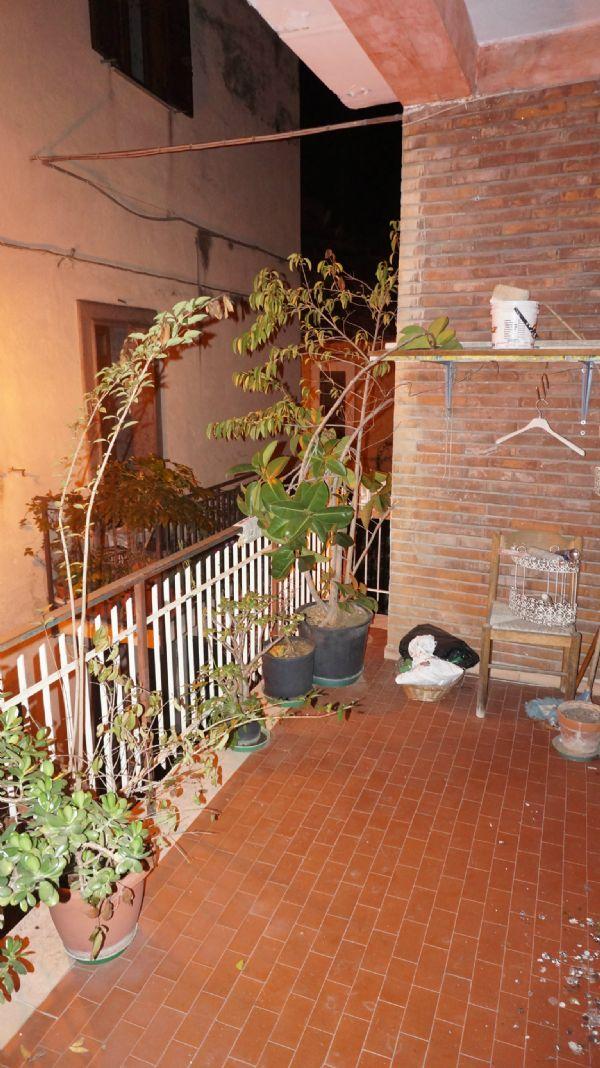 Bilocale Velletri Via Della Stamperia 7