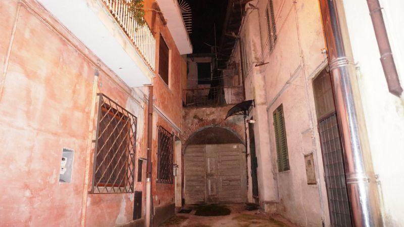 Bilocale Velletri Via Della Stamperia 9