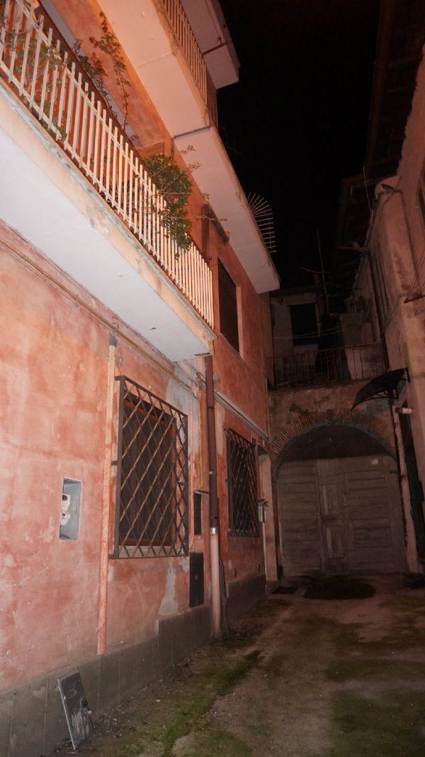 Bilocale Velletri Via Della Stamperia 10