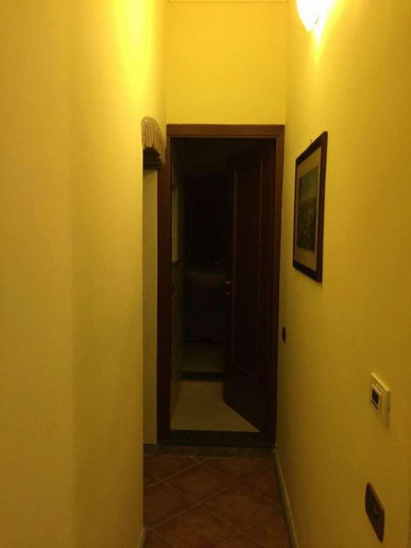 Bilocale Velletri Via Furio 6