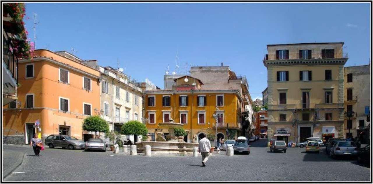 Bilocale Velletri Via Della Trinita 1