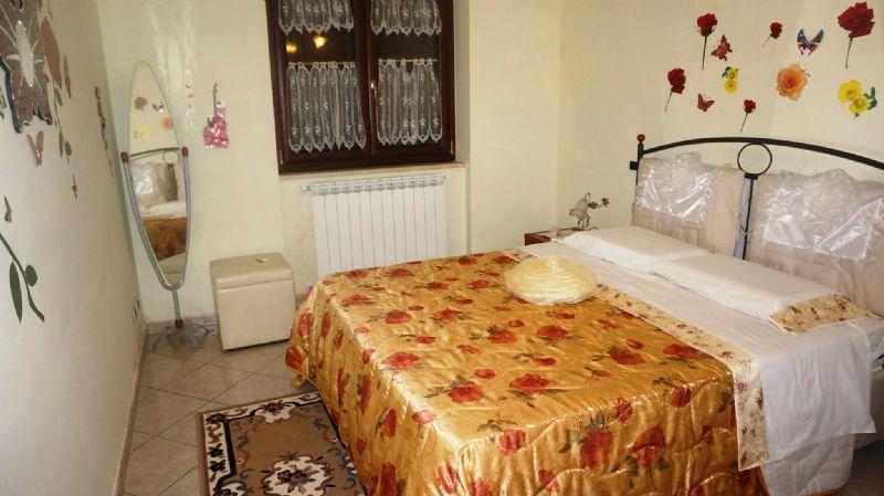 Bilocale Velletri Via Cerasa Marina 8