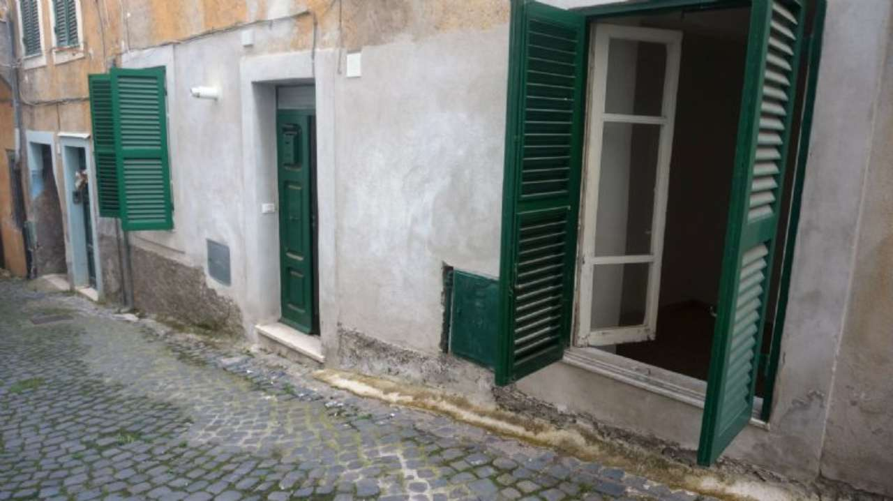 Bilocale Velletri Vicolo Della Barcaccia 2