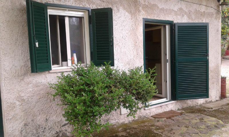 Bilocale Velletri Via Ponte Minello 1