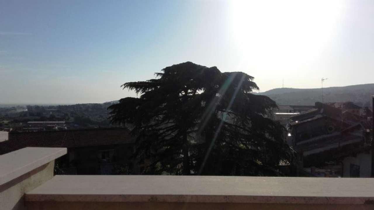 Bilocale Velletri Piazza Caduti Sul Lavoro 7