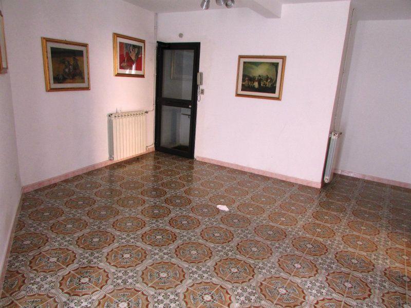 Bilocale Velletri Via Furio 5