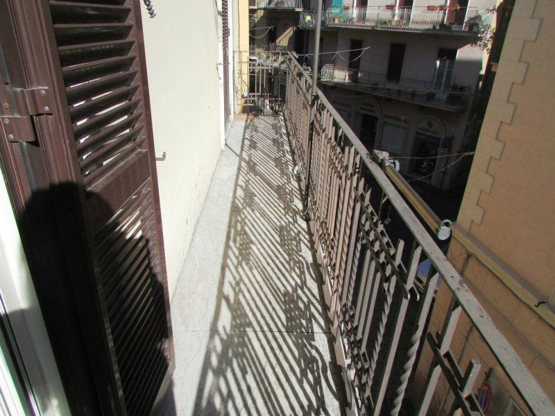 Bilocale Velletri Via Furio 9