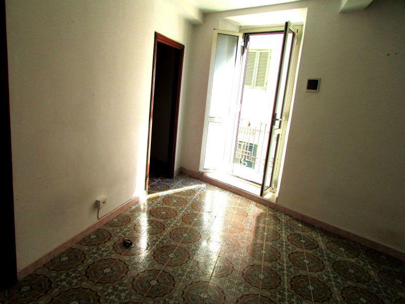 Bilocale Velletri Via Furio 7