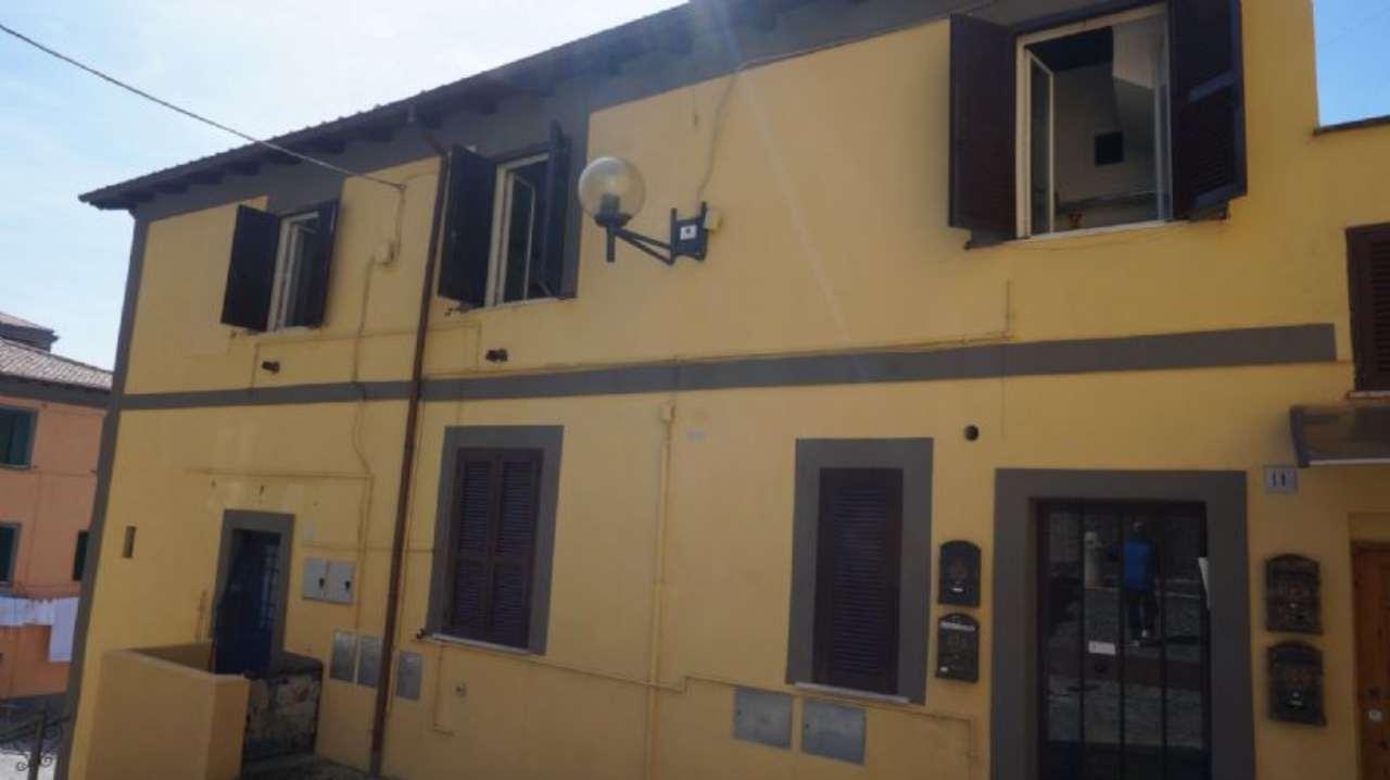 Bilocale Velletri Via Mancinelli 9