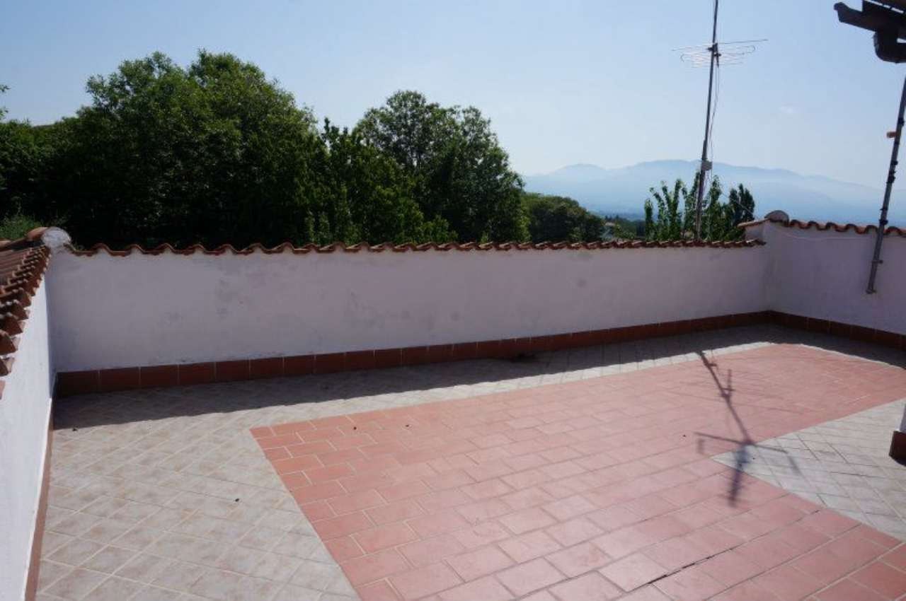 Bilocale Velletri Via  Contrada Comune 7