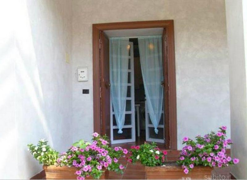 Bilocale Velletri Via Appia Sud 9