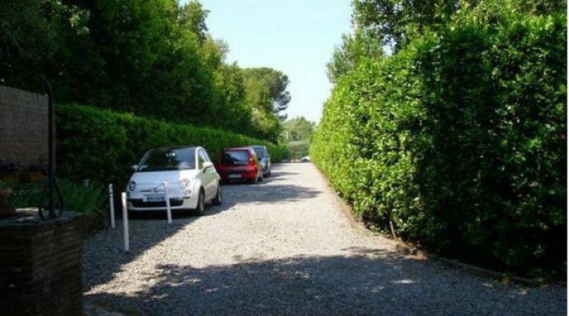 Bilocale Velletri Via Appia Sud 10