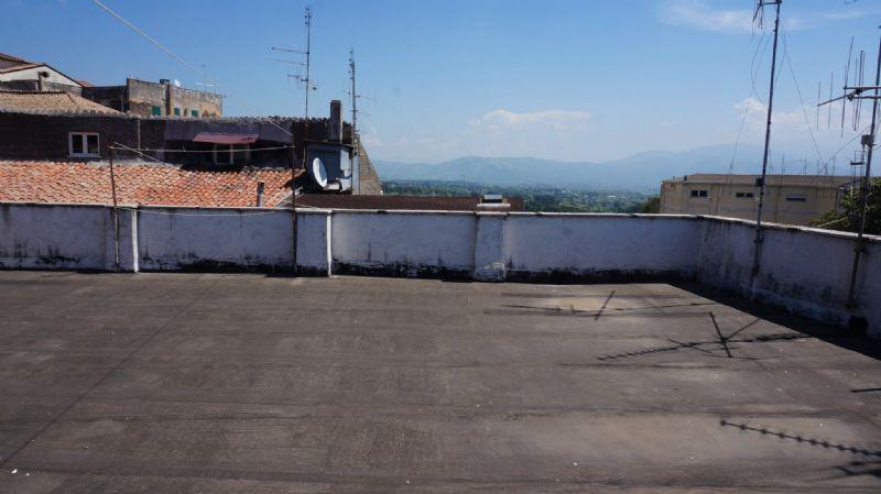 Bilocale Velletri Via Bragaccio 10