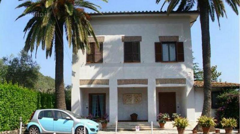 Bilocale Velletri Via Appia Sud 1