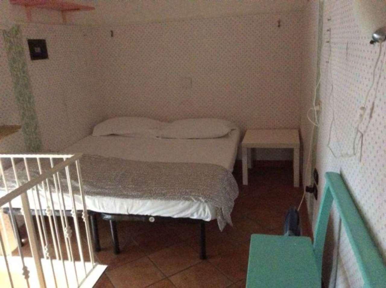 Bilocale Napoli Via S.maria In Portico 6