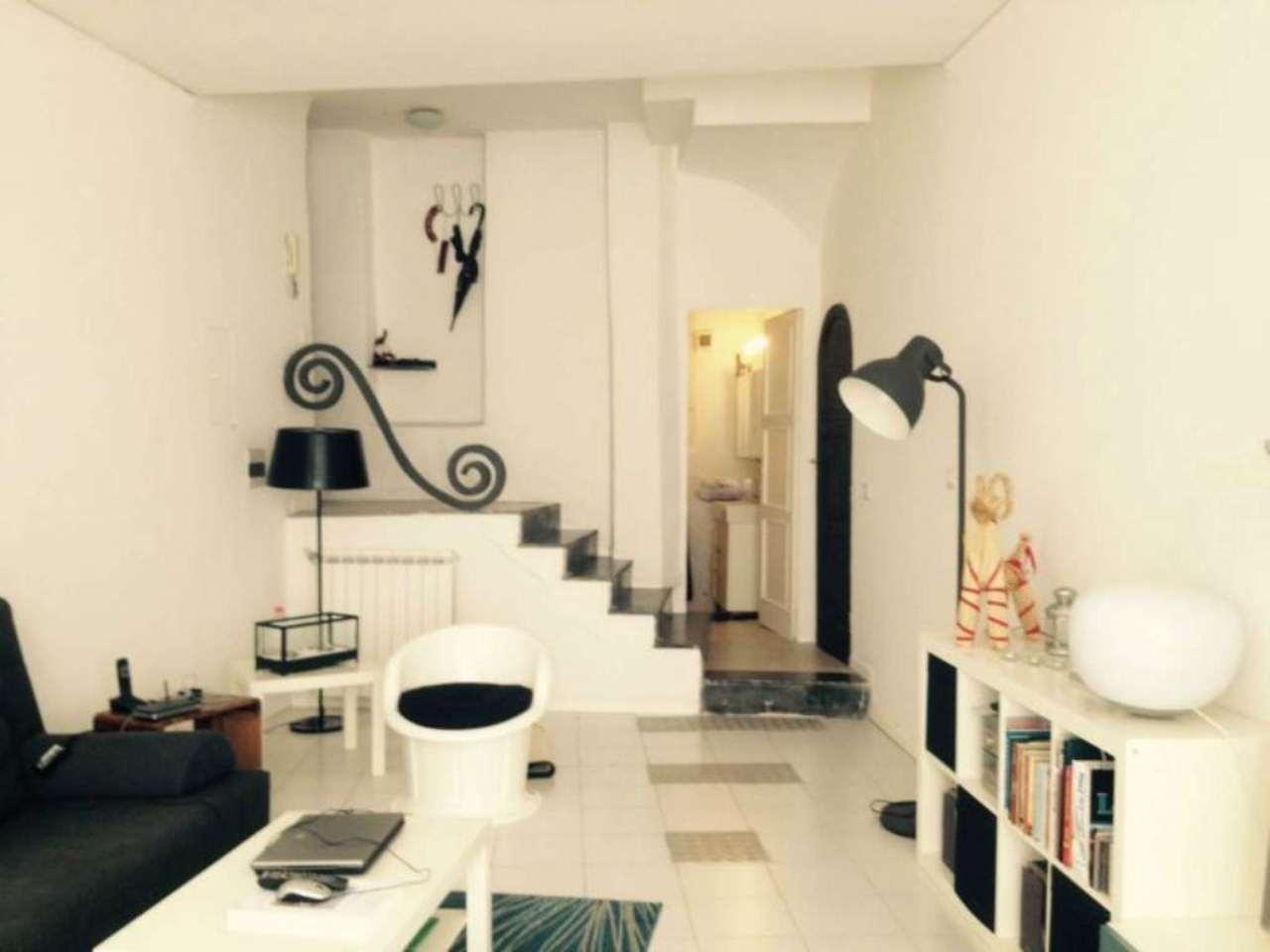 Loft / Openspace in vendita a Napoli, 3 locali, zona Zona: 1 . Chiaia, Posillipo, San Ferdinando, prezzo € 300.000 | Cambio Casa.it