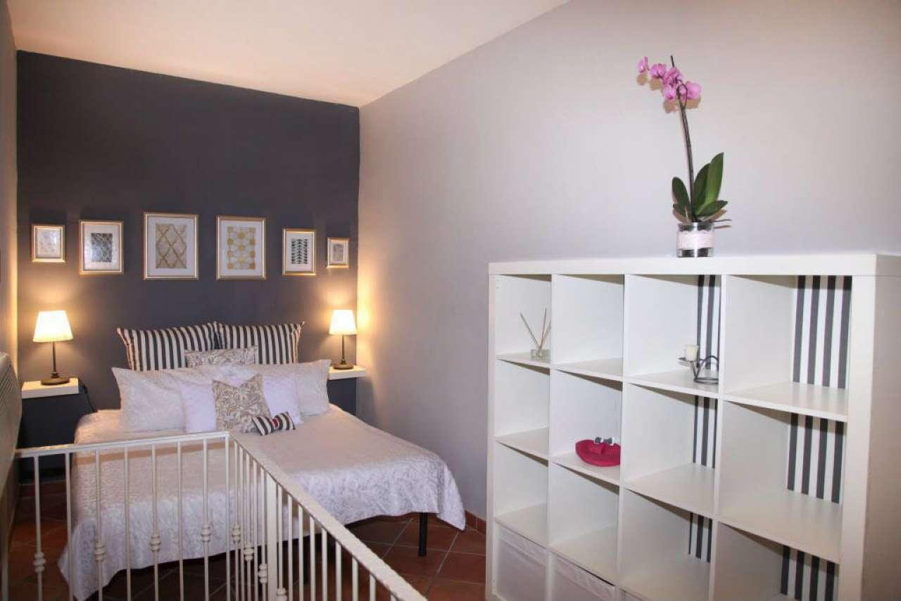 Appartamento, Martucci, Chiaia, Posillipo, San Ferdinando, Vacanze - Napoli