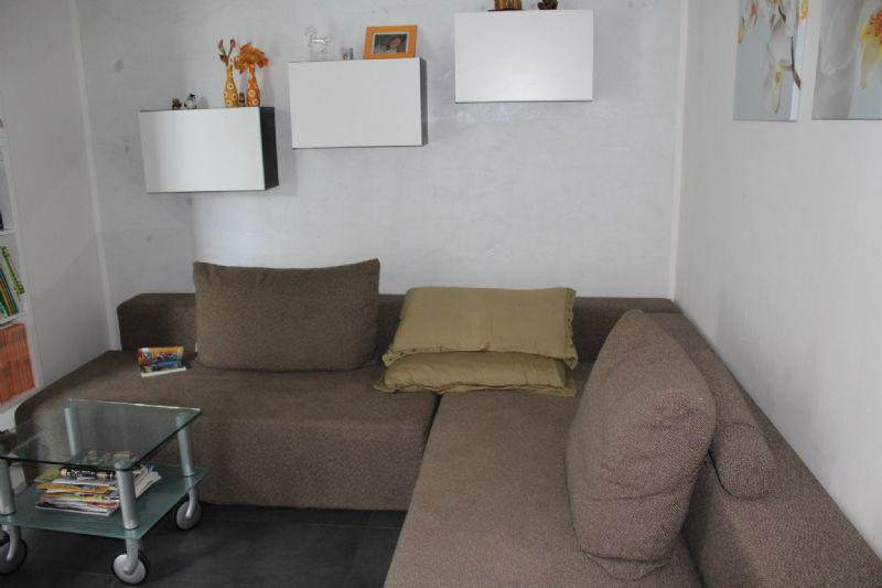 Appartamento in vendita a Montelabbate, 4 locali, prezzo € 145.000   Cambio Casa.it