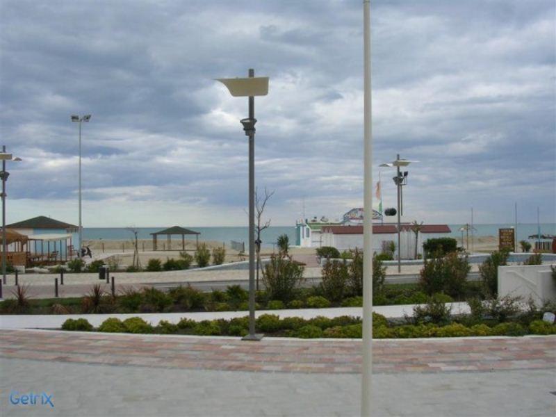 Bilocale Misano Adriatico Via Litoranea 6