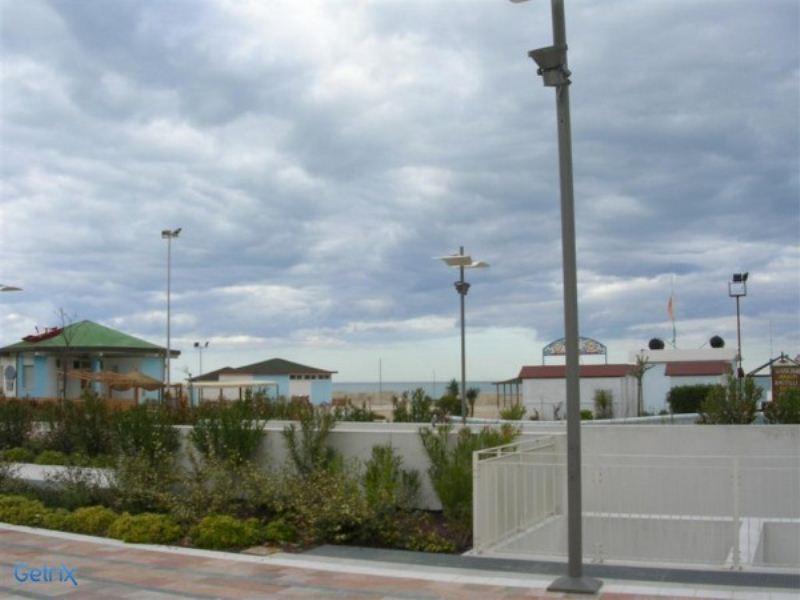 Bilocale Misano Adriatico Via Litoranea 7