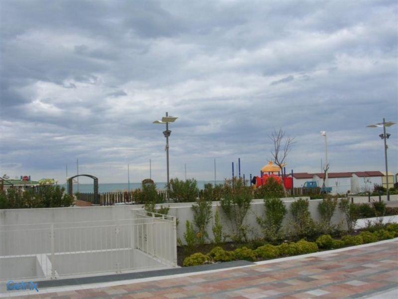 Bilocale Misano Adriatico Via Litoranea 8