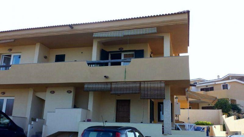 Appartamento in vendita a Castelsardo, 3 locali, prezzo € 170.000   CambioCasa.it