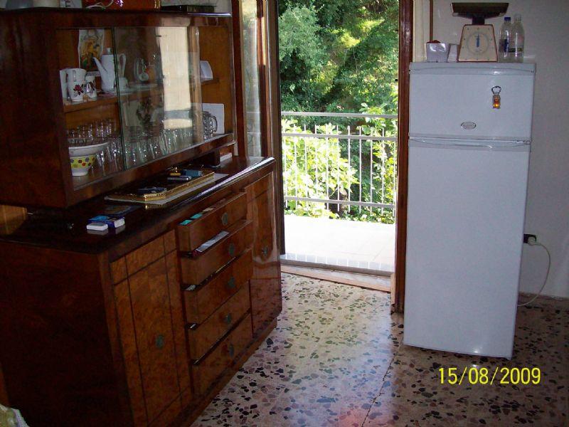 Appartamento in vendita a Amato, 3 locali, prezzo € 25.000 | Cambio Casa.it