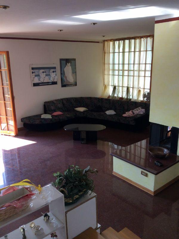 Soluzione Indipendente in vendita a Montegridolfo, 11 locali, prezzo € 290.000 | Cambio Casa.it