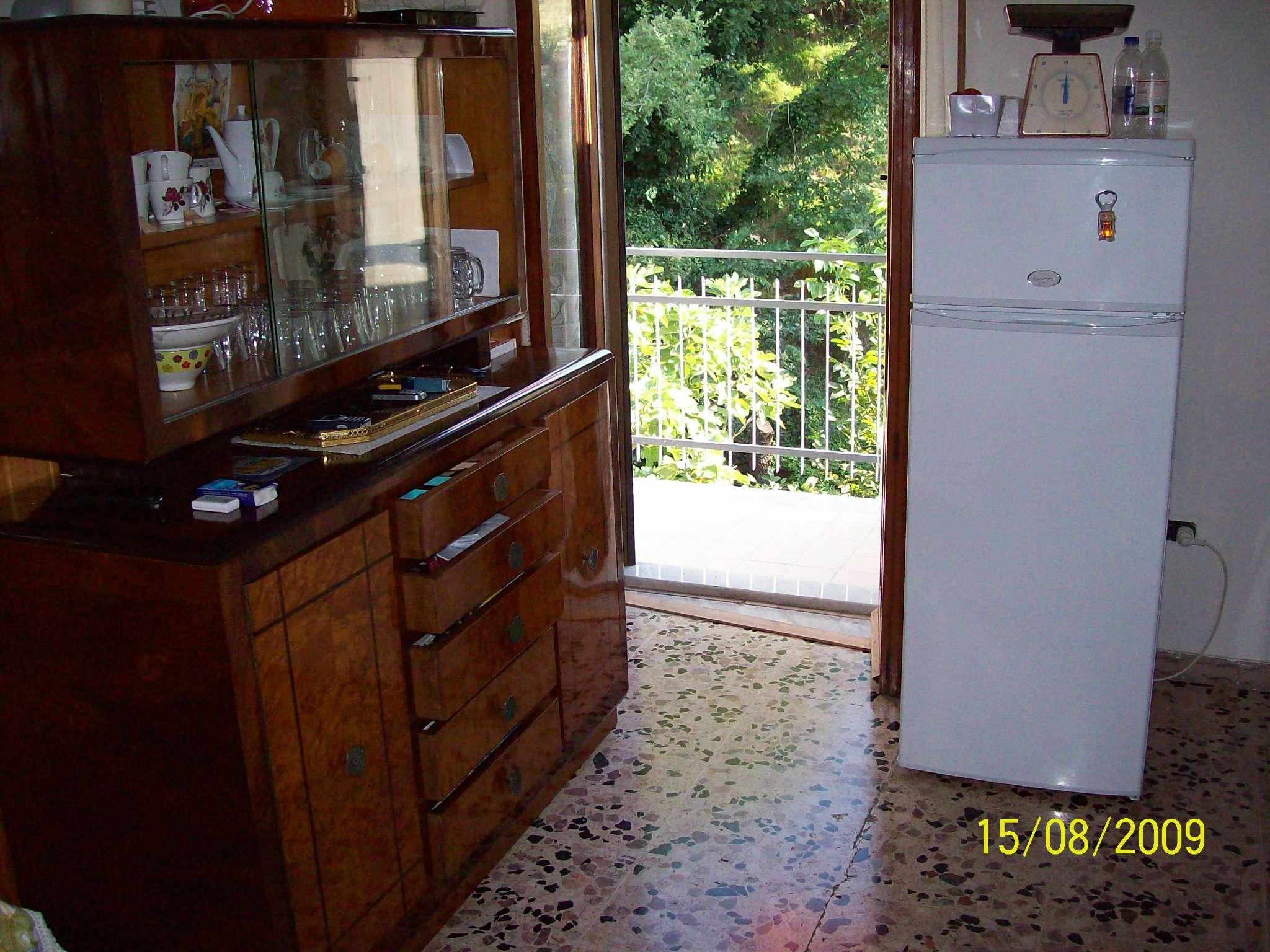 Appartamento in vendita a Amato, 3 locali, prezzo € 17.000 | CambioCasa.it