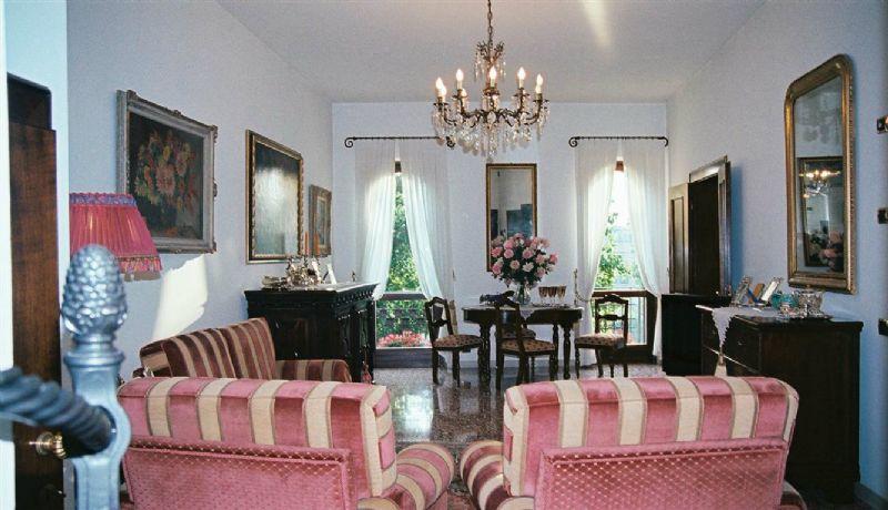 Attico / Mansarda in vendita a Verona, 7 locali, zona Zona: 8 . San Michele, prezzo € 1.800.000 | Cambio Casa.it