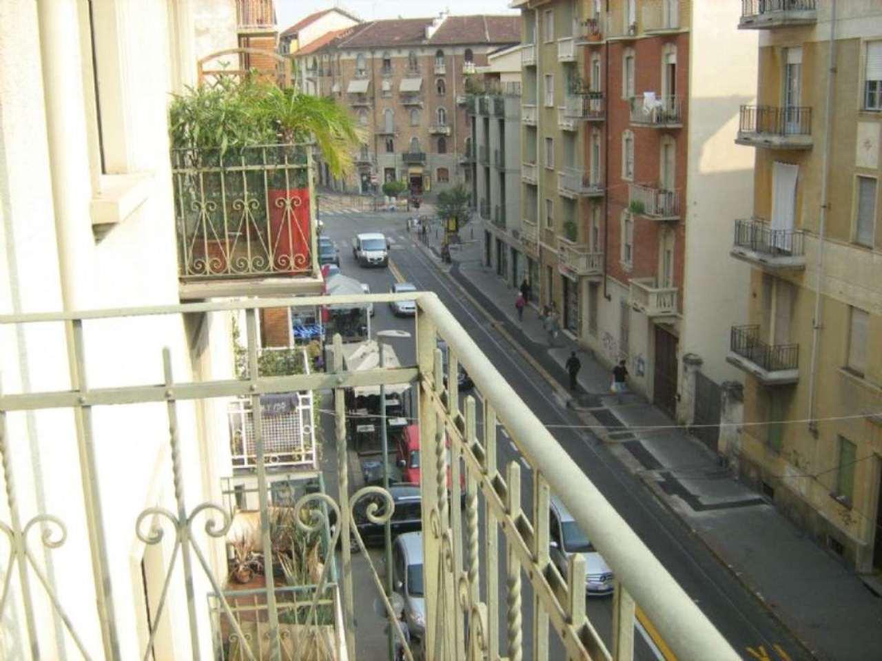 Bilocale Torino Via Chiesa Della Salute 11