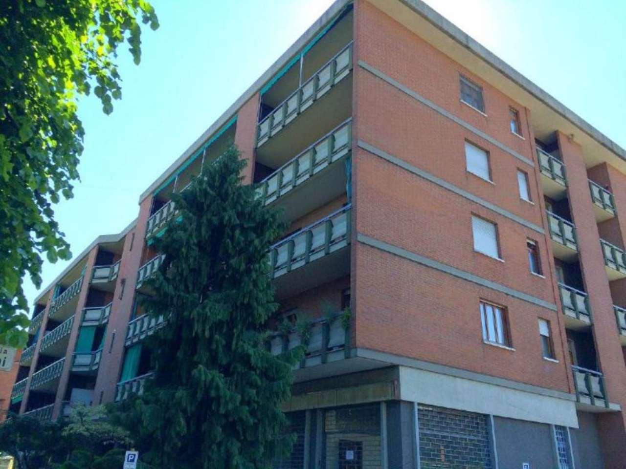 Appartamento in vendita a Cambiano, 4 locali, prezzo € 120.000 | Cambio Casa.it