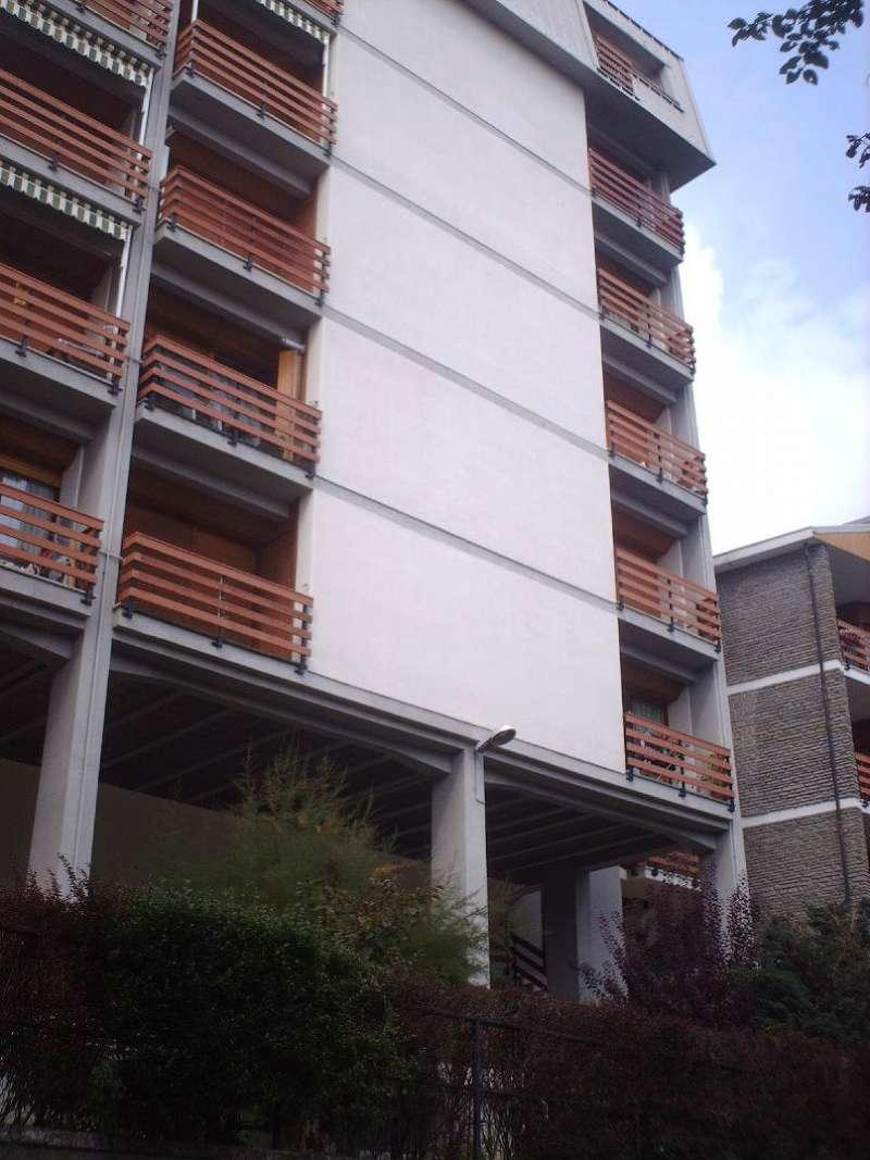 Appartamento in vendita a Coazze, 2 locali, prezzo € 65.000 | Cambio Casa.it