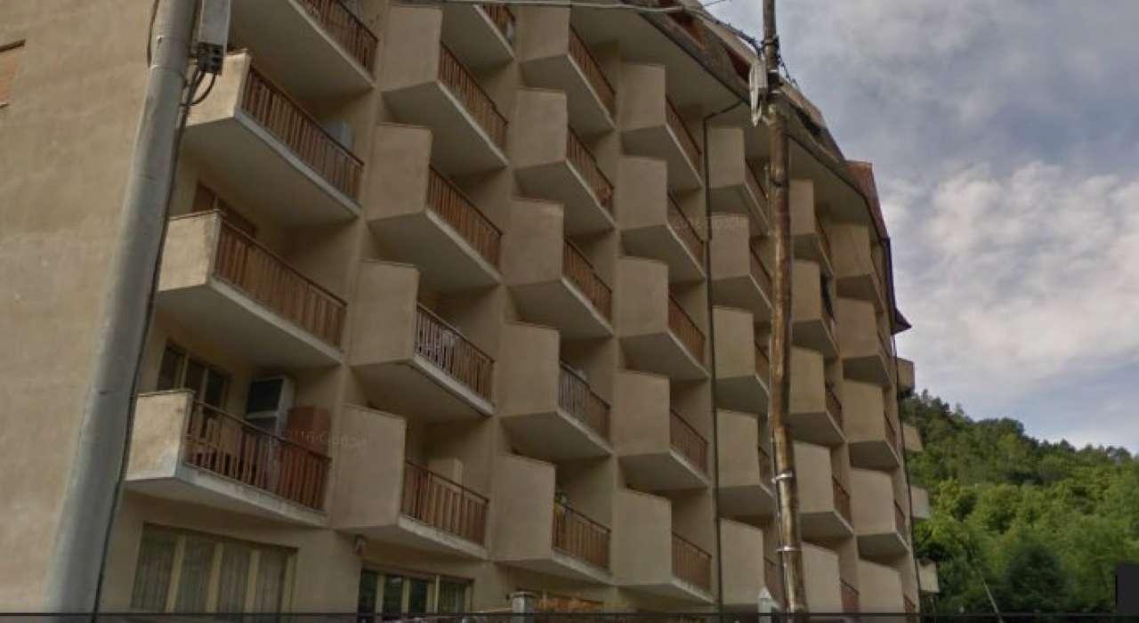 Appartamento in vendita a Chiomonte, 1 locali, prezzo € 28.000 | Cambio Casa.it