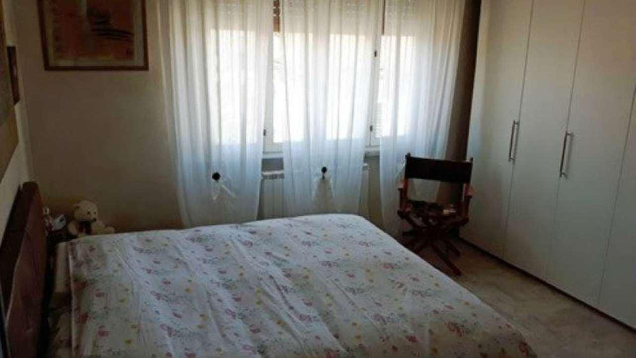 Bilocale Bovisio Masciago Via Selvette 6