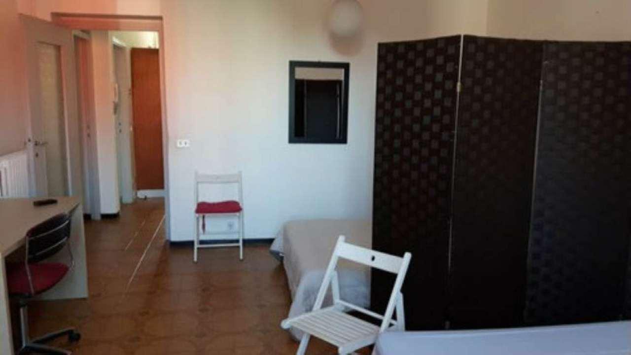 Bilocale Paderno Dugnano Via Ruffini 7