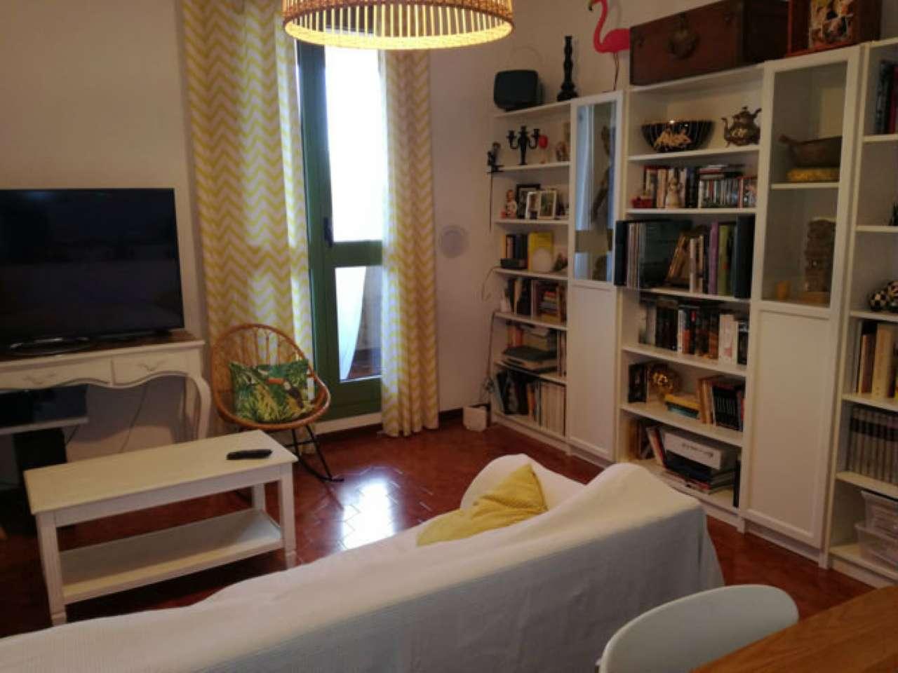 Appartamento in affitto a Paderno Dugnano, 3 locali, prezzo € 700 | CambioCasa.it