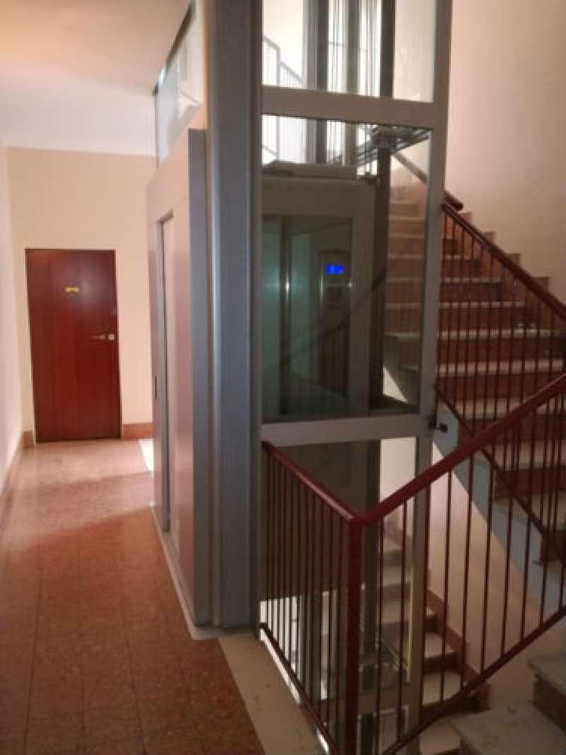 Bilocale Paderno Dugnano Via Tripoli 2