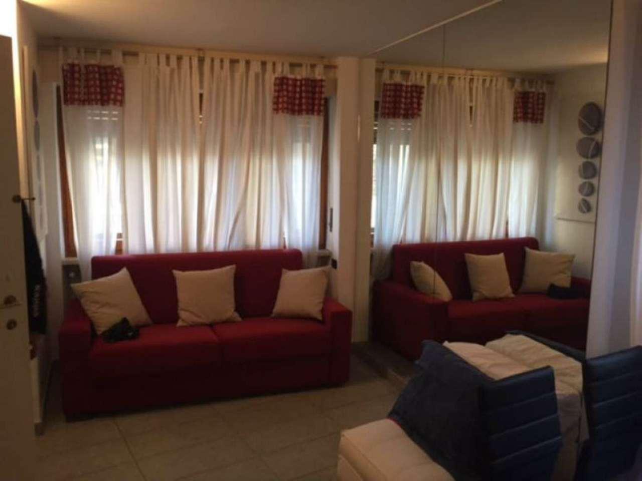 Appartamento in vendita a Sestriere, 3 locali, prezzo € 139.000 | Cambio Casa.it