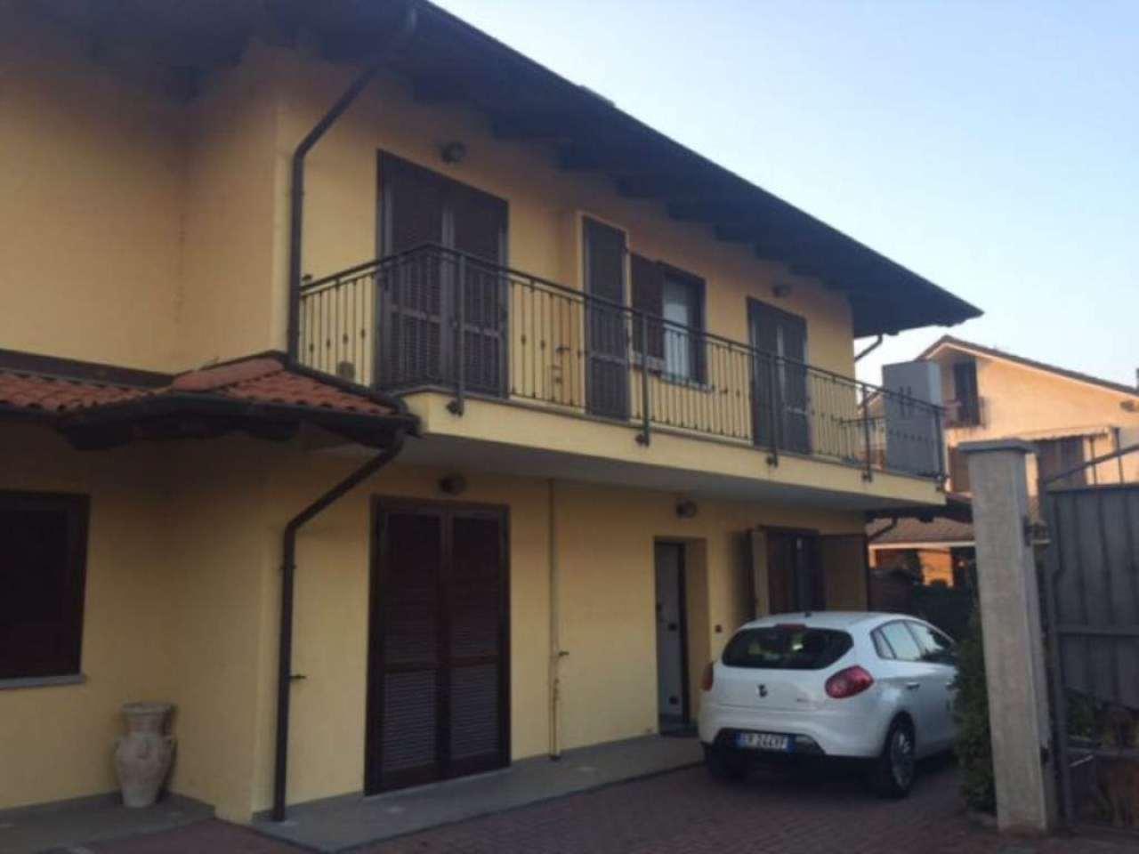 Appartamento in vendita a Macello, 3 locali, prezzo € 80.000 | CambioCasa.it