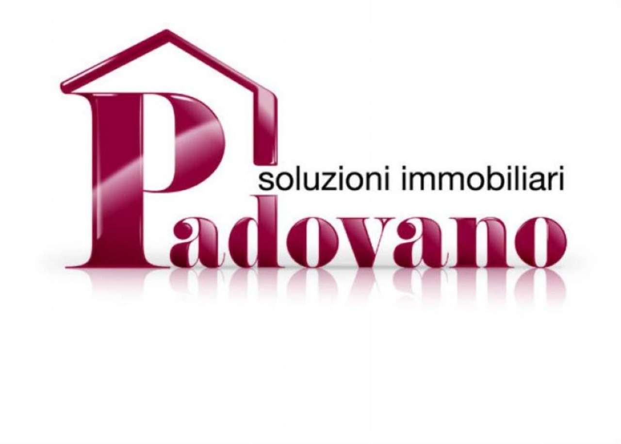 Affitto  bilocale Torino Via Breglio 1 1081386