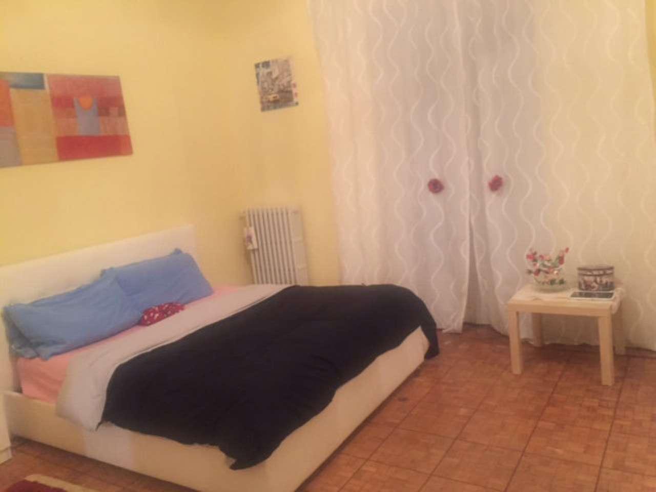 Disegno Idea appartamento 2 camere da letto torino massima qualità foto : Appartamento in vendita Torino corso Racconigi - Cambiocasa.it